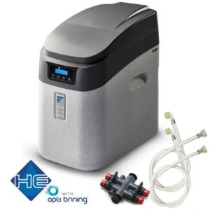 Monarch Midi He Water Softner