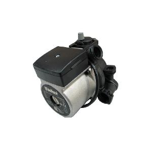 0020025042 Vaillant Pump Assembly