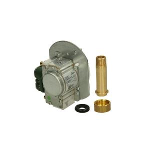 053574 Vaillant Gas Valve