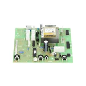 10023537 Vokera pcb compact and sabre 24