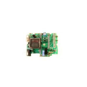 130272 Vaillant Printed Circuit Board PCB