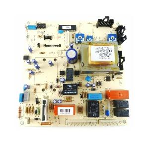 248731 Baxi COMBI INSTANT 80E HE Printed Circuit Board PCB