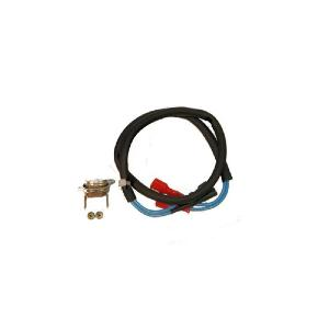 5115349 Baxi COMBI 80ECO Overheat Thermostat
