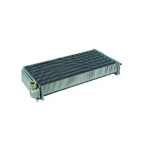 87161428040 Worcester 35CDi Main Heat Exchanger