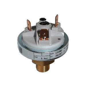 910026 Potterton Puma 100E Water Flow Pressure Switch