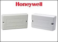 Honeywell Wiring Centres