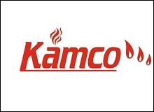Kamco Magnetic Boiler Filter