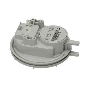 7824453 Viessmann Air Pressure Switch WB1A 24 Combi