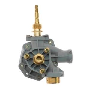 87070025820 Worcester Water Valve Assembly