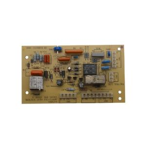 87161463050 Worcester 9.24 RSF Ignition Control Printed Circuit Board PCB