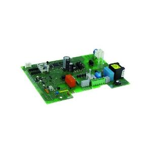 87483008280 Worcester 40CDI Conventional Printed Circuit Board PCB