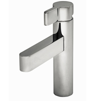 Cabana Bathroom Tap Collection