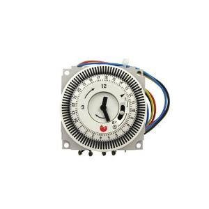 05728900 Saunier Duval Mechanical Clock Thema F23E