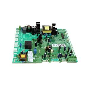 130837 Vaillant Printed Circuit Board PCB