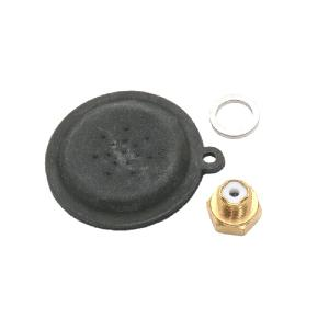5111138 Baxi COMBI 80E Diaphragm Repair Kit