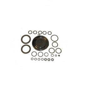 Alpha 6.1000710 Ocean Seal Kit 710 3 Port Valve