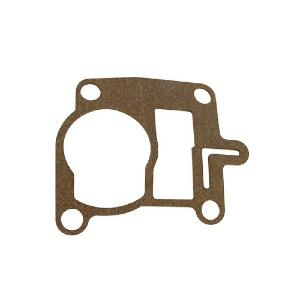 60033596 Chaffoteaux Gas Section Gasket