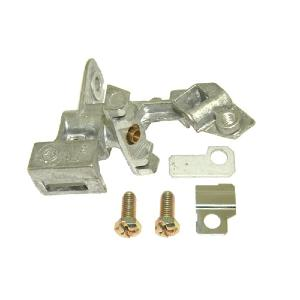 60081347 Chaffoteaux Ignition Support Kit