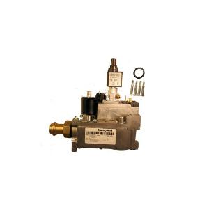 87161424380 Worcester Highflow 400 Electronic RSF Gas Valve