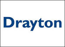 Drayton Central Heating Controls