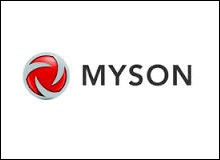 Myson Central Heating Controls