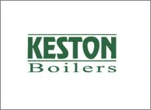 Keston Boiler Parts By Part Number