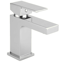 Blade Barthroom Tap Collection