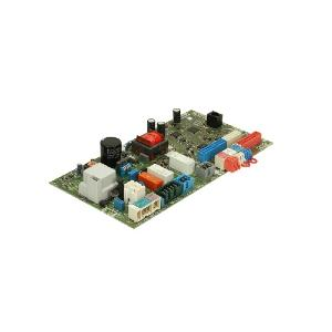 0020254533 Vaillant Printed Circuit Board PCB