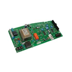 10022533 Vokera pcb main option