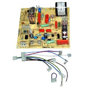 173799 Ideal Printed Circuit Board PCB 25E IDEAL NF Classic
