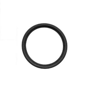 87110043670 Worcester Seal Inner 60mm x 8mm