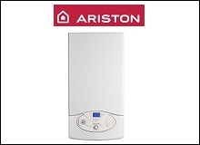Ariston System Boilers