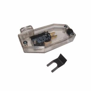BI1011505 Biasi 24S Microswitch Kit